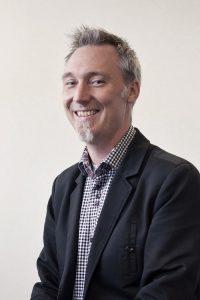 Education professor announced co-winner of 2013 Canadian Education Association Pat Clifford Award