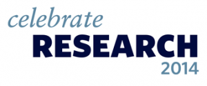 Faculty of Education promotes 'research as habit' during Research Week