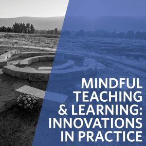 Award winning educators share innovative practices