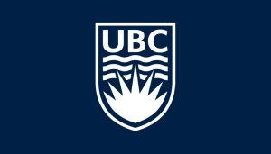 Faculty of Education Student Representative for Senate Election (UBC Okanagan)