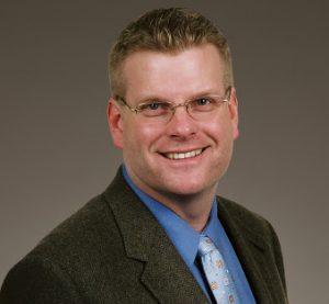 Kevin Kaardal
