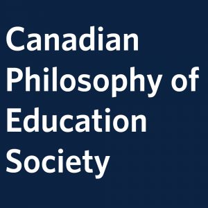 Après le déluge: Teaching and learning in the age of COVID with Dr. Bakhurst